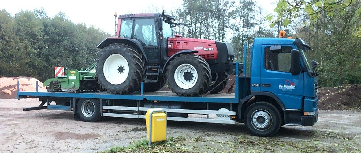 verhuur-tractoren-met-werktuigen-15-de-peinder.jpg