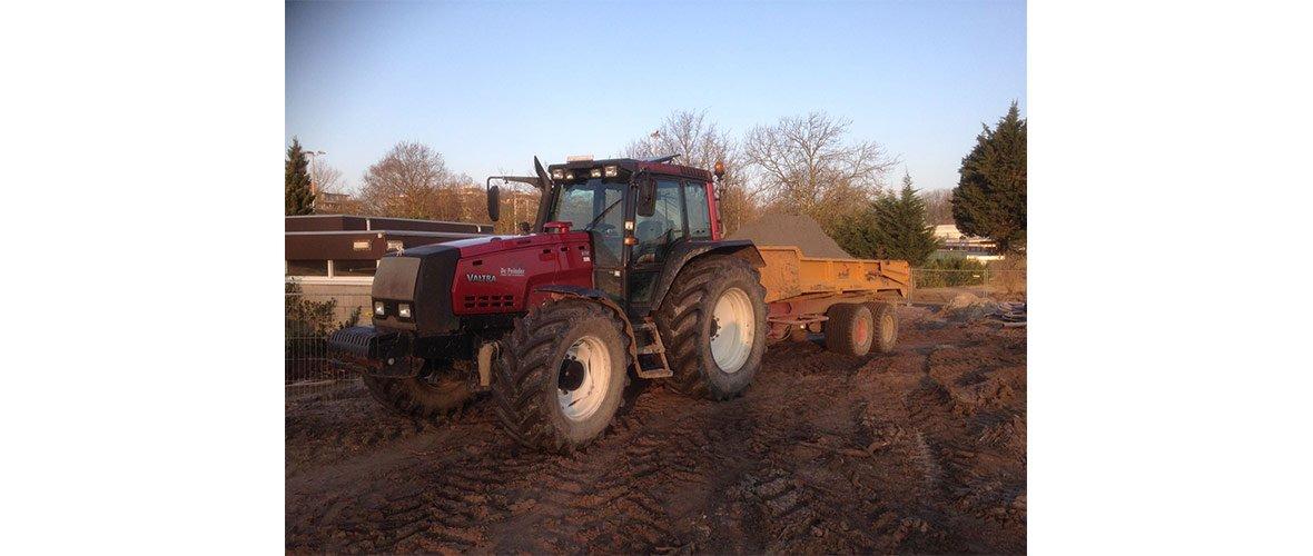 verhuur-tractoren-met-werktuigen-18-de-peinder.jpg