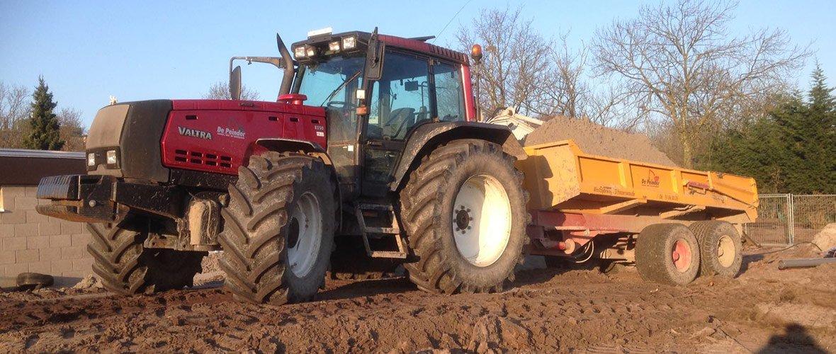 verhuur-tractoren-met-werktuigen-16-de-peinder.jpg