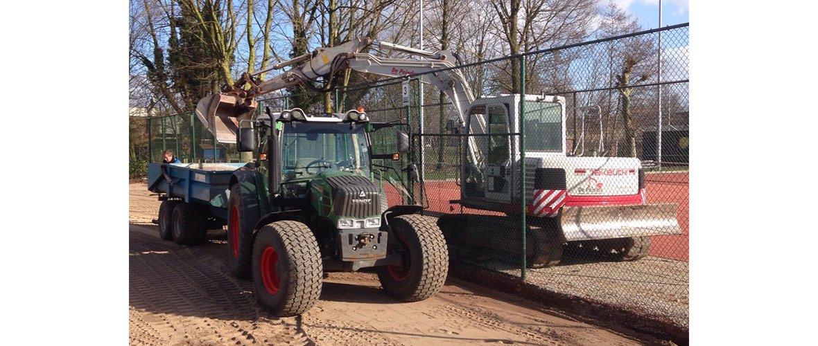 verhuur-tractoren-met-werktuigen-10-de-peinder.jpg