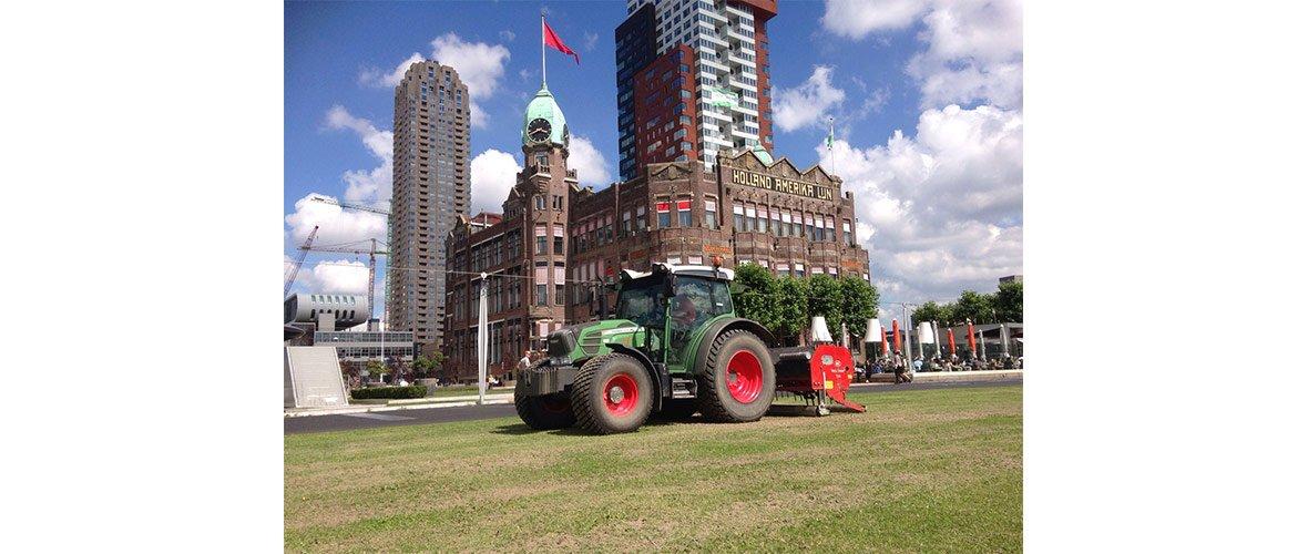 verhuur-tractoren-met-werktuigen-7-de-peinder.jpg