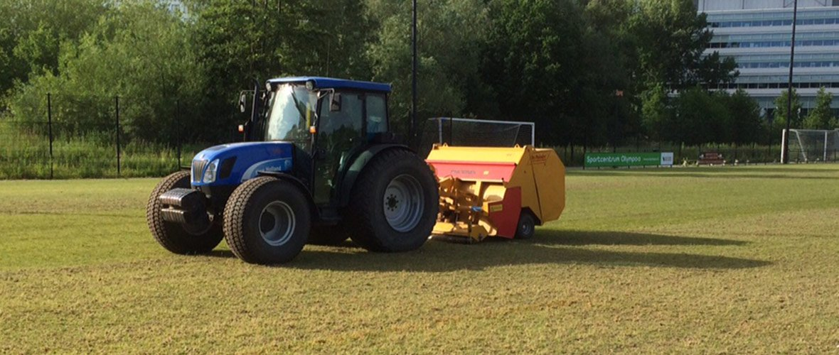 verhuur-tractoren-met-werktuigen-13-de-peinder.jpg